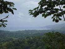 Lots and Land for Sale in Uvita, Puntarenas $209,000