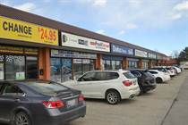Commercial Real Estate for Rent/Lease in Dufferin And Steeles Industrial Park, Vaughan, Ontario $19 one year