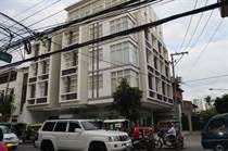 Commercial Real Estate for Sale in J.p. Rizal Street , Makati, Metro Manila $5,770,000