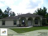 BANK OWNED HOME 32765 OVIEDO