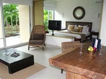 Homes for Sale in Bahia Principe, Akumal, Quintana Roo $214,900