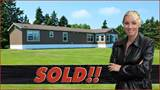 11 Tower Road SOLD