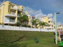 Condos for Rent/Lease in Ceiba, Puerto Rico $1,700 monthly