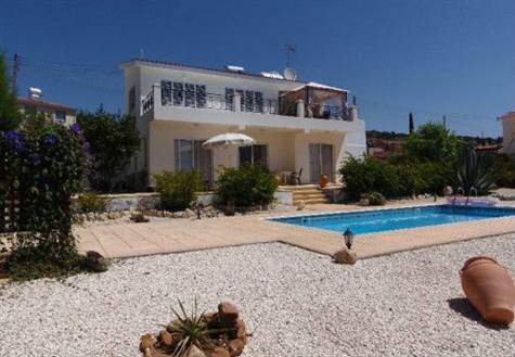 1-villa_with_title_deeds_sea_caves_paphos_full_18
