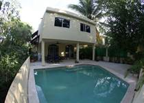 Homes for Rent/Lease in Playacar Phase 2, Playacar, Quintana Roo $2,500 monthly