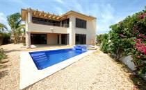 Homes for Rent/Lease in Puerta del Mar, Cabo San Lucas (Corridor), Baja California Sur $1,400 monthly