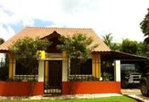 Homes for Sale in Playas Del Coco, Coco Beach, Guanacaste $279,000