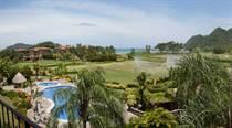Condos for Sale in Los Sueños, Garabito, Puntarenas $525,000