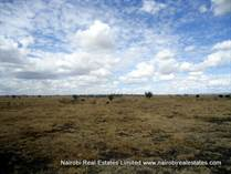 Lots and Land for Sale in Nakuru, Rift Valley KES59,000,000