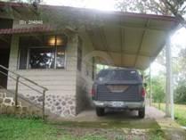 Homes for Sale in Dolega, Panamá, Chiriquí  $89,900
