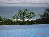 Other for Rent/Lease in Ayacucho , Dominical, Puntarenas $3,000 weekly