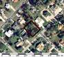 Lots and Land for Sale in Spring Hill, Florida $19,900