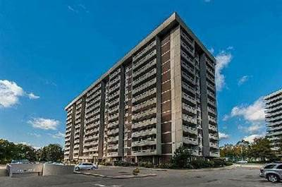 60 Inverlochy Blvd, Suite 209, Toronto, Ontario