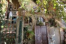Homes for Sale in Centro, San Miguel de Allende, Guanajuato $5,000,000