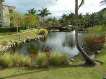 Homes for Sale in Maralago, Humacao, Puerto Rico $495,000