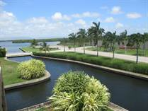 Homes for Sale in Placencia, Stann Creek $999,000