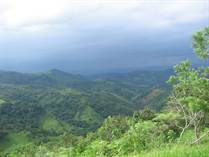 Lots and Land for Sale in Buenos Aires, Chame, Panamá $77,126