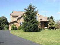 Homes Sold in Autumn Shores, Springfield Township, Michigan $310,000