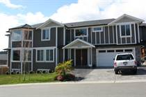 Homes for Sale in Florence Lake, Victoria, British Columbia $939,900