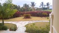 Condos for Sale in Cocotal, Bavaro - Punta Cana, La Altagracia $190,000
