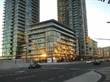 Condos for Rent/Lease in Mississauga Road, Mississauga, Ontario $2,300 monthly