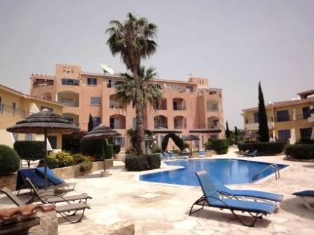 1-Kato-Paphos-Cyprus-apartment