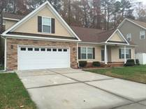 Homes for Rent/Lease in Woodbridge Point, Virginia Beach, Virginia $1,995 monthly