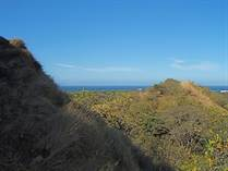 Farms and Acreages for Sale in Playa Tamarindo, Tamarindo, Guanacaste $3,100,000
