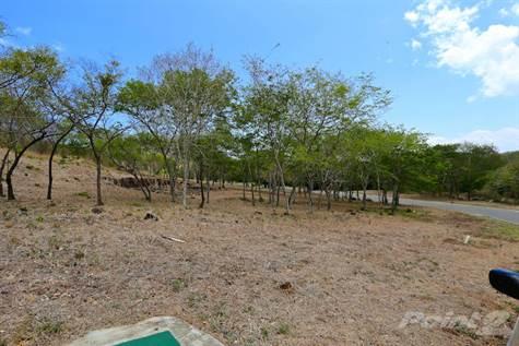 Coco Bay Estates Lot 42 r 1