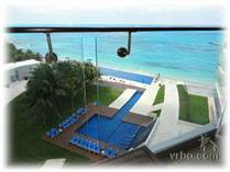 Condos for Rent/Lease in Zona Hotelera, Cancun Hotel Zone, Quintana Roo $4,000 monthly