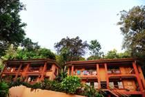 Commercial Real Estate Sold in Manuel Antonio, Quepos, Puntarenas $749,000