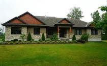 Homes Sold in Greely, Ottawa, Ontario $700,000
