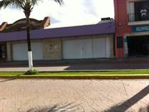 Commercial Real Estate for Rent/Lease in Cozumel, [Not Specified], Quintana Roo $12,000 monthly