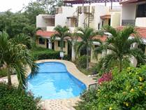 Homes for Sale in Vista Perfecta, El Coco, Guanacaste, Guanacaste $110,000