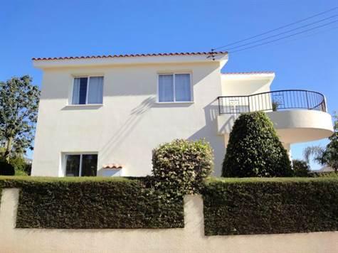 1-Coral-Bay-Villa-Paphos-Cyprus