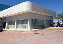 Commercial Real Estate for Rent/Lease in Cancun Centro, Cancun, Quintana Roo $8,330 monthly