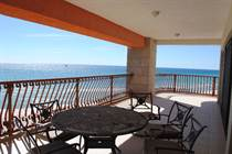 Condos for Sale in Sonoran Sun, Puerto Penasco/Rocky Point, Sonora $644,998