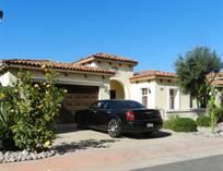 Homes for Sale in Las Ventanas, Playas de Rosarito, Baja California $559,500