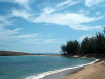 Homes for Rent/Lease in Islabela Beach Resort, Isabela, Puerto Rico $1,300 monthly