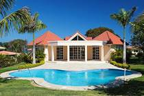 Homes for Sale in Hispaniola Residencial , Sosua, Puerto Plata $195,000