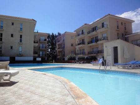 1-Kato-Paphos-apartment-for-sale