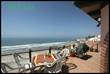 Homes for Rent/Lease in San Antonio Del Mar, Tijuana, Baja California $1,550 monthly