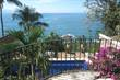 Homes for Rent/Lease in Conchas Chinas, Puerto Vallarta Jalisco, Jalisco $12,000 monthly