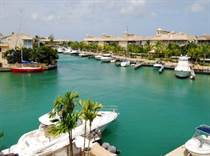 Condos for Sale in Port St. Charles, Speightstown, St. Peter $1,275,000