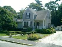 Homes for Rent/Lease in Marion Village, Marion, Massachusetts $2,000 monthly