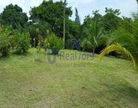 Lots and Land for Sale in Las Lajas , Panamá, Panamá $679,800