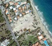 Lots and Land for Sale in Cabarete Bay , Puerto Plata $10,686,595