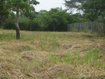 Lots and Land for Sale in Coronado, Coronado Beach, Panamá $75,000