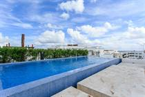 Condos for Sale in Gonzalo Guerrero, Quintana Roo $245,000