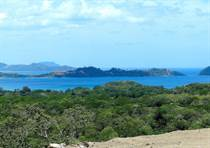 Lots and Land for Sale in Playa Potrero, Guanacaste $169,600